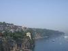 Kursfahrt Italien (17.06 - 25.06.2006)